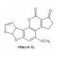 Aflatoxin B1