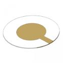 Introducing QCM-Sensors.com